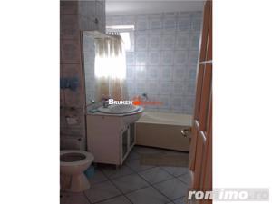 Apartament 3 camere de inchiriat - imagine 8