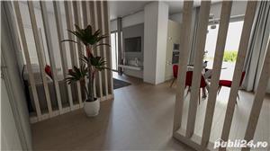 Apartament 3 camere-model 1A1, ansamblu rezidential City Center Resita - imagine 1