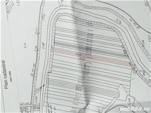 Vand teren arabil extravilan - imagine 2