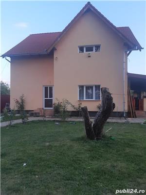 De Vanzare Casa in Ileni - imagine 2