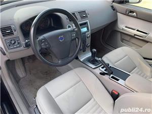 Volvo S40 - imagine 6