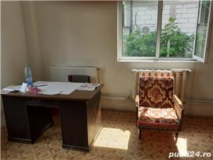 Cladire de vanzare 260mp, Targoviste - imagine 3