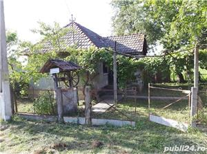 Casa , gradina, anexe - imagine 3