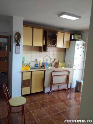 Apartament în zona Berceni/Piata Sudului - imagine 5