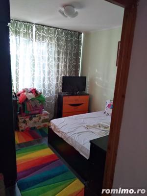 Apartament în zona Berceni/Piata Sudului - imagine 3