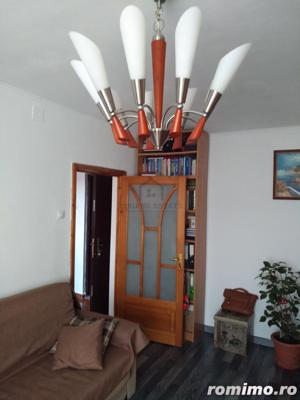 Apartament în zona Berceni/Piata Sudului - imagine 1