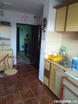 Apartament în zona Berceni/Piata Sudului - imagine 6