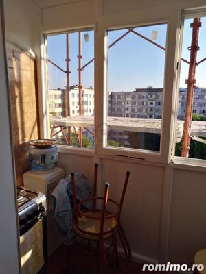 Apartament în zona Berceni/Piata Sudului - imagine 7