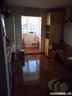 Apartament în zona Berceni/Piata Sudului - imagine 8