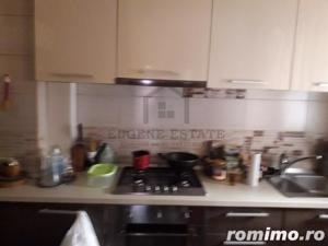 Apartament 3 camere Romana - imagine 5