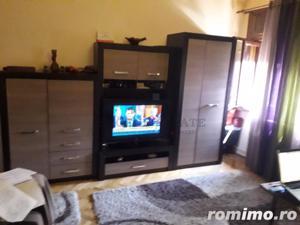 Apartament 3 camere Romana - imagine 1
