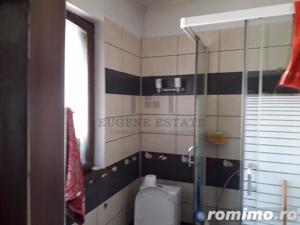 Apartament 3 camere Romana - imagine 7