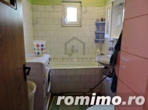 Apartament cu 3 camere aproape de metroul Aparatorii Patriei - imagine 6