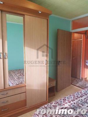 Apartament cu 3 camere aproape de metroul Aparatorii Patriei - imagine 3