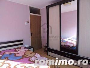 Apartament cu 3 camere aproape de metroul Aparatorii Patriei - imagine 2