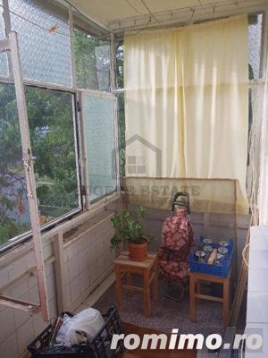 Apartament cu 3 camere aproape de metroul Aparatorii Patriei - imagine 8