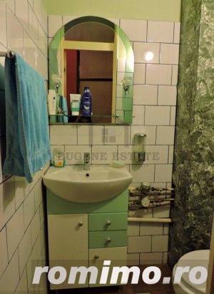 Apartament cu 3 camere aproape de metroul Aparatorii Patriei - imagine 7