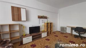 Apartament 2 camere Stefan cel Mare - Obor - imagine 1