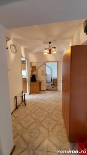 Apartament 2 camere Stefan cel Mare - Obor - imagine 9