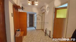 Apartament 2 camere Stefan cel Mare - Obor - imagine 8