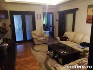 Apartament 4 camere Mosilor - imagine 2