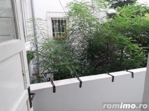 Apartament 4 camere Mosilor - imagine 9