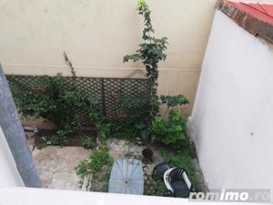 Apartament 4 camere Mosilor - imagine 10