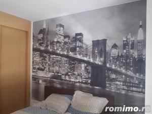 Apartament 3 camere Vivenda Hercesa Morarilor - imagine 6