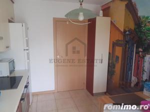 Apartament 3 camere Vivenda Hercesa Morarilor - imagine 10