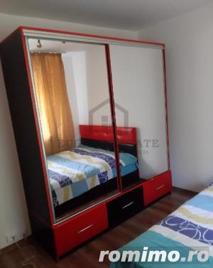 Apartament modern si primitor  in zona Berceni - imagine 4