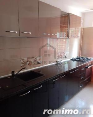 Apartament modern si primitor  in zona Berceni - imagine 2