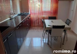 Apartament modern si primitor  in zona Berceni - imagine 1