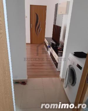 Apartament modern si primitor  in zona Berceni - imagine 8