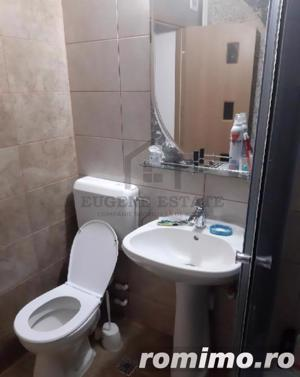 Apartament modern si primitor  in zona Berceni - imagine 7