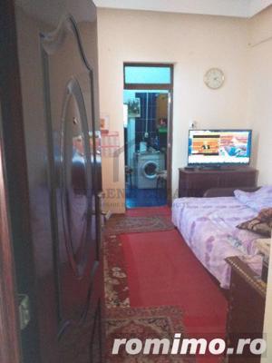 Apartament 3 camere Gara de Nord - imagine 2