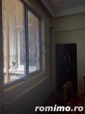 Apartament 3 camere Gara de Nord - imagine 4
