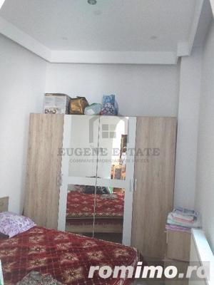 Apartament 3 camere Gara de Nord - imagine 5