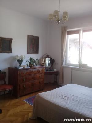 Apartament 2 camere zona Piata Unirii - imagine 1