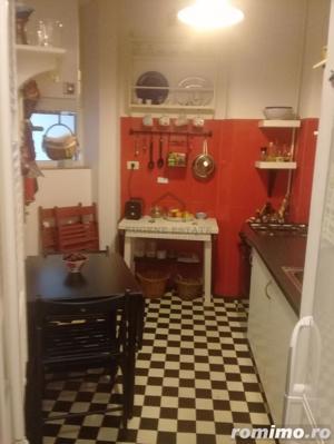 Apartament 2 camere zona Piata Unirii - imagine 3