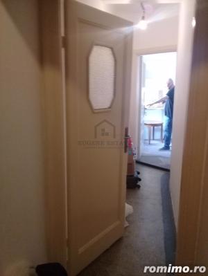 Apartament 2 camere zona Piata Unirii - imagine 11