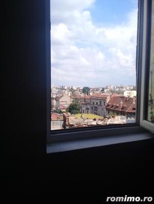Apartament 2 camere zona Piata Unirii - imagine 4