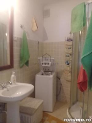 Apartament 2 camere zona Piata Unirii - imagine 8
