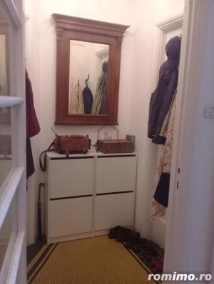 Apartament 2 camere zona Piata Unirii - imagine 6