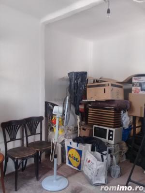 Apartament 2 camere zona Piata Unirii - imagine 12