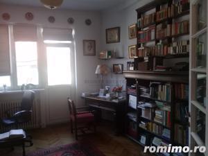 Apartament 2 camere zona Piata Unirii - imagine 2
