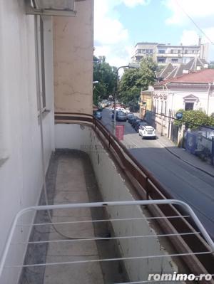 Apartament 2 camere zona Piata Unirii - imagine 10