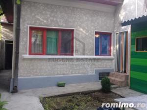 Casă / Vilă cu 3 camere  în zona Stefan cel Mare - imagine 2