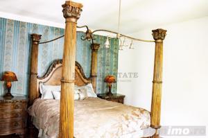 Apartament cu 2 camere in zona Banu Manta - Basarab - imagine 5