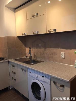 Apartament modern cu 3 camere in zona Berceni - imagine 6