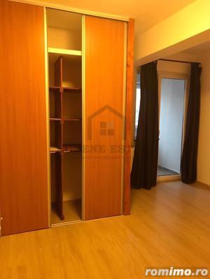 Apartament modern cu 3 camere in zona Berceni - imagine 2